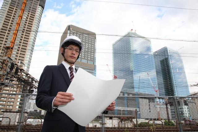 新設法人にて特定建設業許可を取る